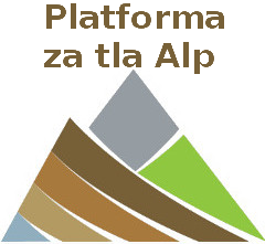 Platfroma za tla Alp